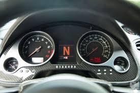 lamborghini speedometer 2009 lamborghini gallardo in vancouver canada for sale on jamesedition