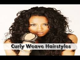 short and wavy hairstyles houston tx curly weave hairstyles for african american women youtube