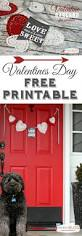 514 best diy valentine u0027s day ideas images on pinterest valentine