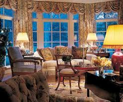 Southern Comfort Home 65 Best Designer Cindy Rinfret Images On Pinterest Manor Houses