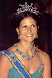 30 best h m silvia queen consorte of sweden h m drottning