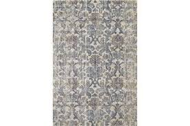Brown And Beige Area Rug 8x10 Area Rugs To Fit Your Home Decor Living Spaces