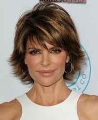 how to get lisa rinna hair color lisa rinna hair 2017 source thehairstyler com the greatest