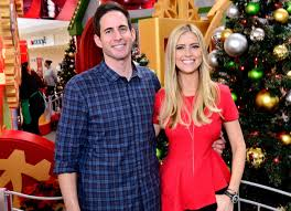 flip or flop u0027 couple tarek and christina el moussa separate after
