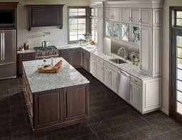 kitchen cabinet color with brown granite countertops brown granite granite countertops granite tile