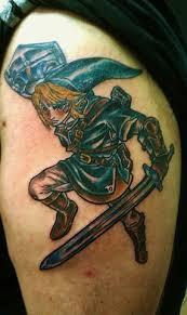 joker tattoo video copper fox tattoo company