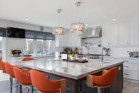 Kitchen Designer San Diego by Home Remodeling Blog Classic Home Improvements