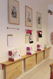 Sewing Machine Cabinet Plans by Best 10 Folding Sewing Table Ideas On Pinterest Fold Down Desk