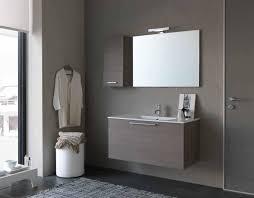 bathroom cabinets lighted vanity bathroom mirror led fiori led