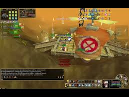 flyff guild siege rani ramos flyff guild siege yetti server 12 30 2017