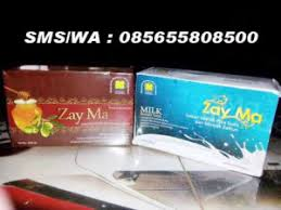 Sabun Zayma zayma sabun mandi dan lulur untuk tetap cantik mempesona situs