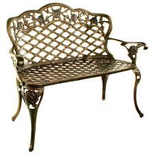 Loveseat Bench Dining Chair Big Bear Adirondack Love Seat Rocker Loveseat Bench Outdoor Wooden
