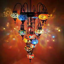 Beautiful Lamps Chandelier Lighting Beautiful Hanging Chandelier Lamp Turkish