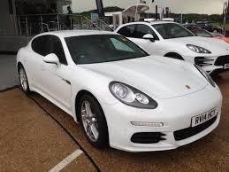 Porsche Panamera Diesel - porsche panamera diesel u2013 driversplanet
