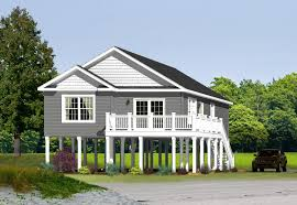 pennwest homes coastal shore collection modular home floor plans