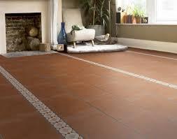 vendita piastrelle genova pavimento interno abbazie 33x50x0 9 cm terracotta pei 5 r10 gres