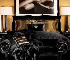 Elite Bedroom Furniture 35 Gorgeous Bedroom Designs With Gold Accents
