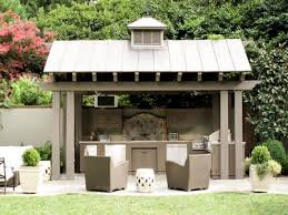 patio kitchen ideas outdoor kitchen covered patio ideas covered
