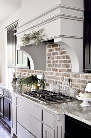 pictures for kitchen backsplash 70 stunning kitchen backsplash ideas for creative juice