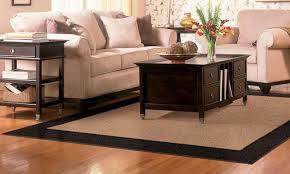 Custom Made Area Rugs Nh Area Rugs Sales Installation Service Tri City Flooring