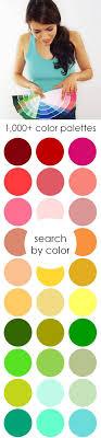 color combination finder 61 best party palettes images on pinterest color combinations