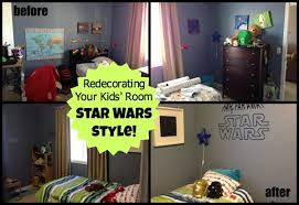 Star Wars Bedroom Theme Solar System Decorating Moon Stars Alien Theme Bedrooms Star Wars