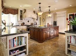 hã ngeleuchten design wohnzimmerz design kronleuchter with moderne hã ngeleuchten und