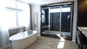 50 Sq Ft Bathroom by Seshow2015