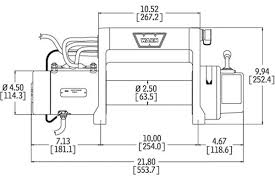 winch contactor wiring diagram for jpg at warn agnitum me
