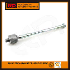 nissan accessories for x trail nissan x trail steering rack nissan x trail steering rack