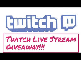 20 dollar gift card 20 dollar gift card giveaway live now http