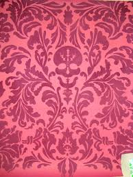 184 best exclusive wallpaper patterns images on pinterest