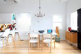Furniture Style Kitchen Cabinets Kitchen Design Able Chairs Minimalist Chandelier Furniture Style
