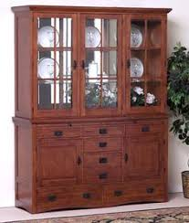 mission style china cabinet 3 door china cabinets furniture oak furniture nobility