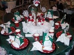 Christmas Table Decorations For Kids To Make Decorating Ideas Awesome Christmas Table Decorations For Kids