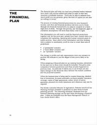 film production financial plan template calinflector