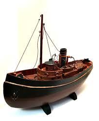 home decor ship model home and home ideas