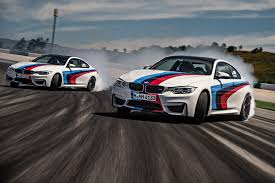 bmw drift cars bmw m4 drifting wallpaper view hd cars for good picture