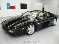 348 ts price 348 ts 348 photos and