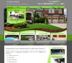home improvement websites 5 lead generation tips for landscapers home improvement companies
