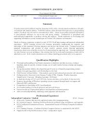 Medical Device Resume Examples by Bricklayer Labourer Resume Virtren Com