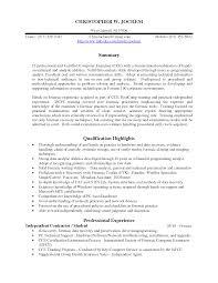 Quality Assurance Resume Example by Bricklayer Labourer Resume Virtren Com