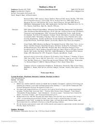 Data Entry Resume Top Application Letter Ghostwriting For Hire Uk Do The Right Thing
