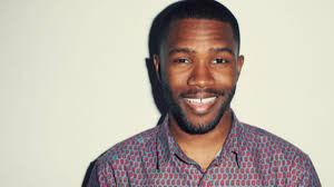 Frank Ocean Bad Religion Frank Ocean Seems Sincere And Even If He U0027s Not It Doesn U0027t Matter