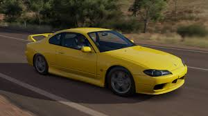 2000 mitsubishi eclipse jdm nissan silvia spec r forza motorsport wiki fandom powered by wikia