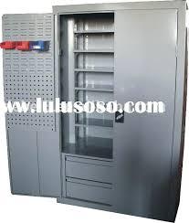 Kobalt Storage Cabinets Spectacular Kolbalt Tool Box Photos U2013 Thewellnessreport Co