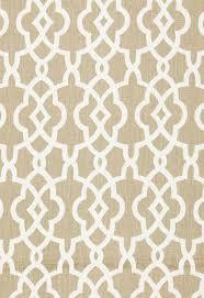 89 best fabrics images on pinterest fabric wallpaper print