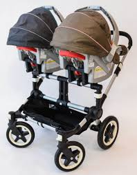 great best car seat stroller combo about accessories ideas coolest best car seat stroller combo images with