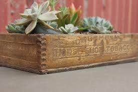 Concrete Planter Boxes by Concrete Planter Boxes U0026 Outdoor Décor In San Jose Ca Mark Concrete