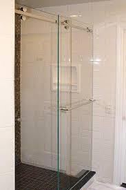 E Shower Door Crl Frameless Shower Door Hardware E News